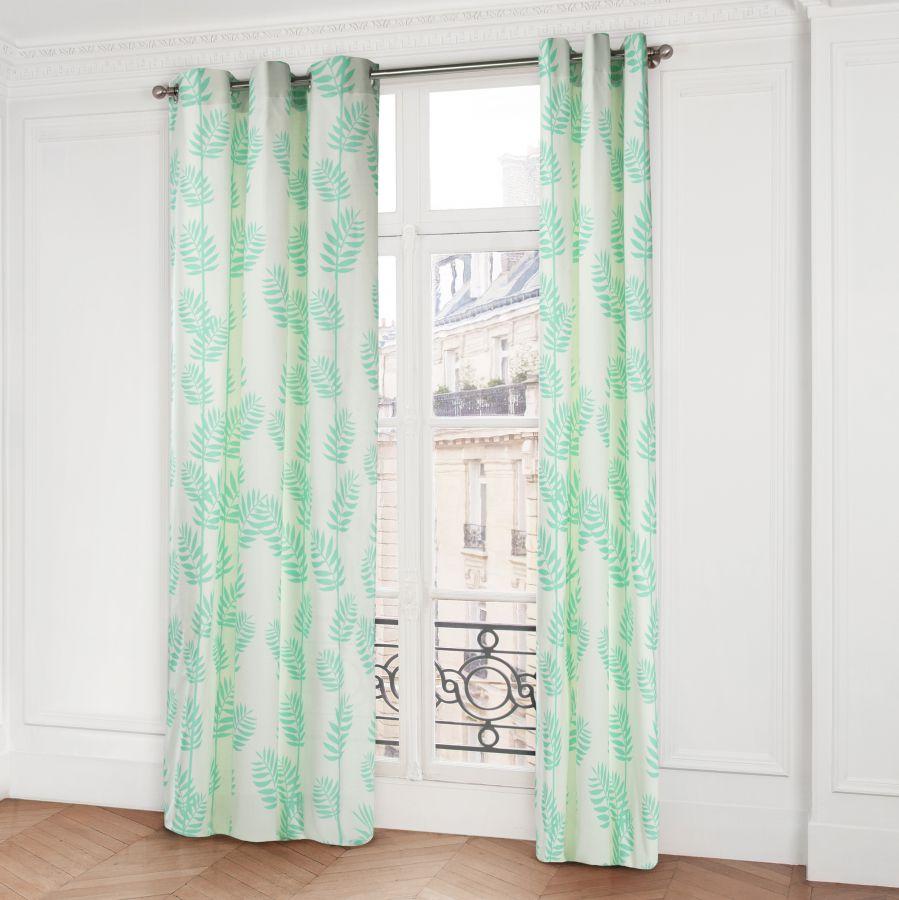 rideaux madura madura mercury rideaux ecru with rideaux madura madura rideau acapulco. Black Bedroom Furniture Sets. Home Design Ideas